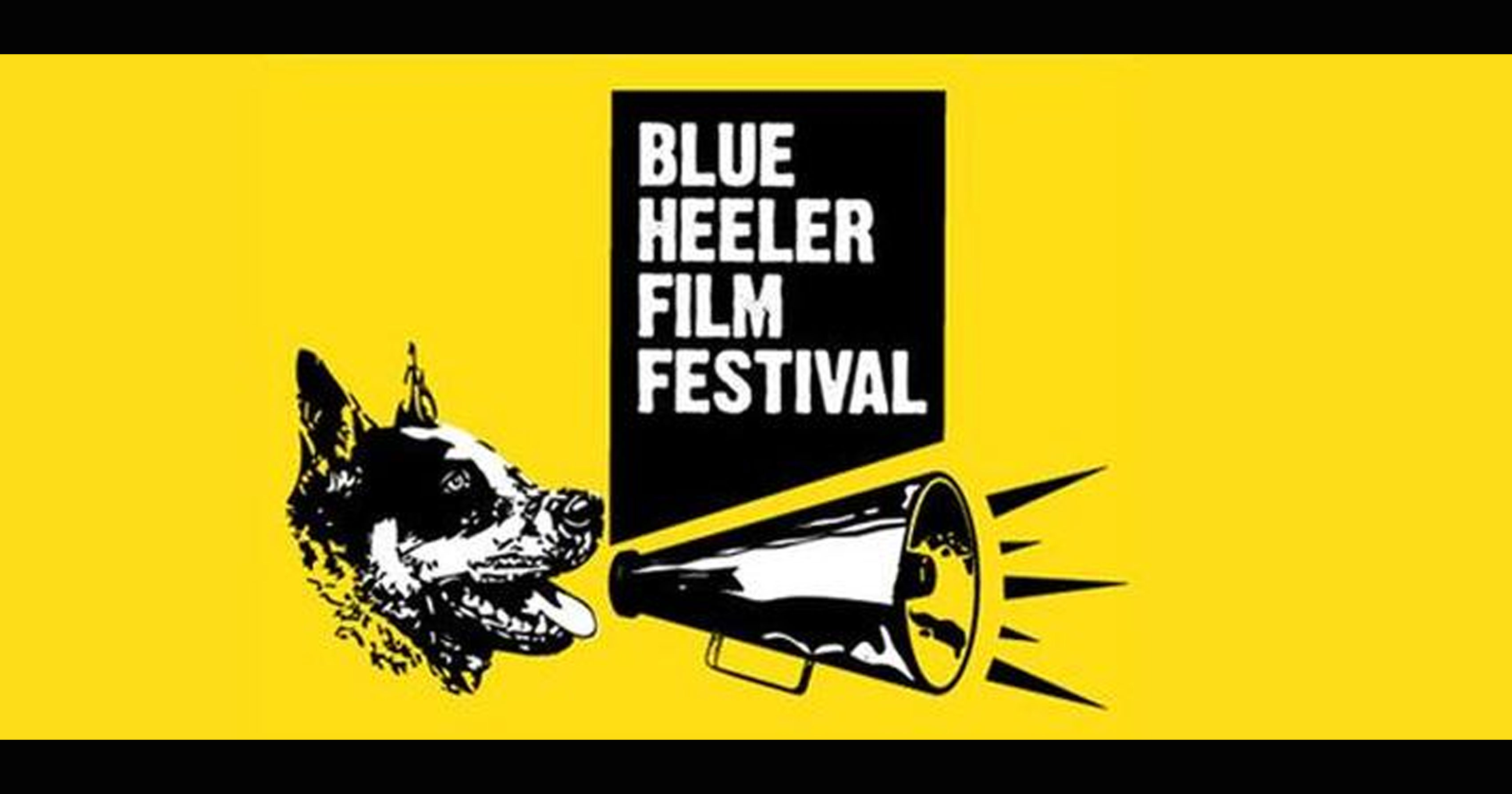 BLUE HEELER FILM FESTIVAL - Upper Hunter Festivals and Events.